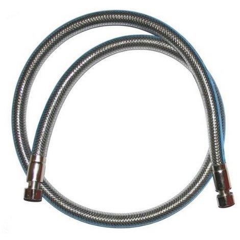 COMAP Flexible de gaz naturel 1,50m Validité illimitée