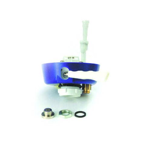 COMAP Kit de transformation de la Trombe AR 2000 en AR 2001
