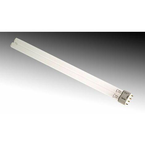 COMAP Lampe Uvc mono-culot anti-bactéries pour Centrale de traitement de l'eau PROTEO version 1 - S900522