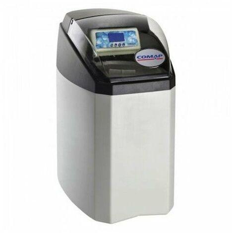comap q341003001   comap q341003001 - adoucisseur 26 l 'softeo +' (filtration intégrée)
