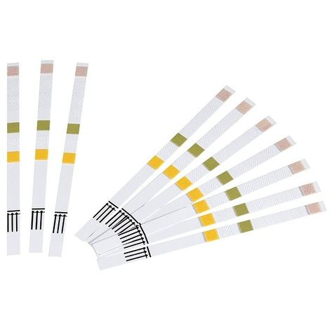 COMAP Test Piscine - S900674