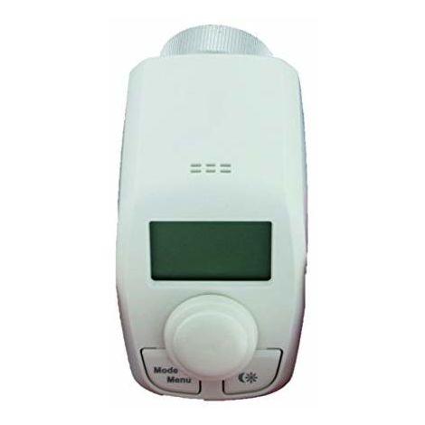 COMAP Tête thermostatique programmable