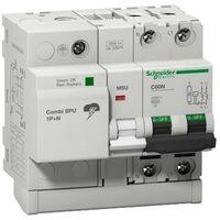 Combi SPU 1P+N 40 A-Schneider Electric