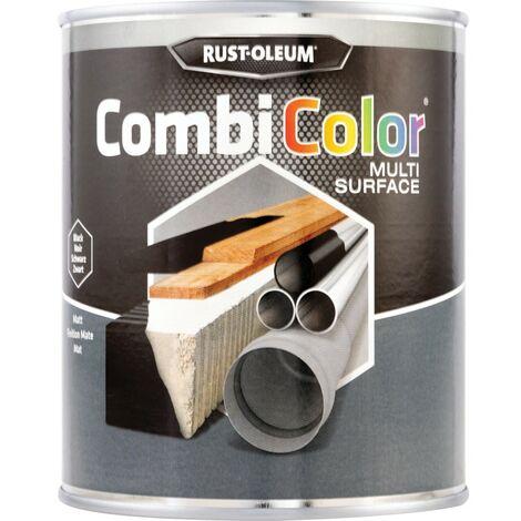 CombiColor® Multi-Surface Paints