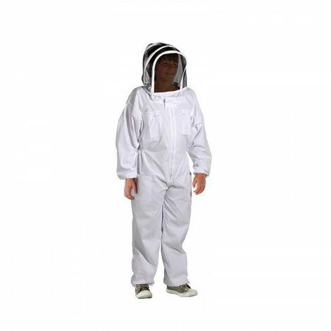 Combinaison enfant Cosmonaute - Plusieurs modèles disponibles