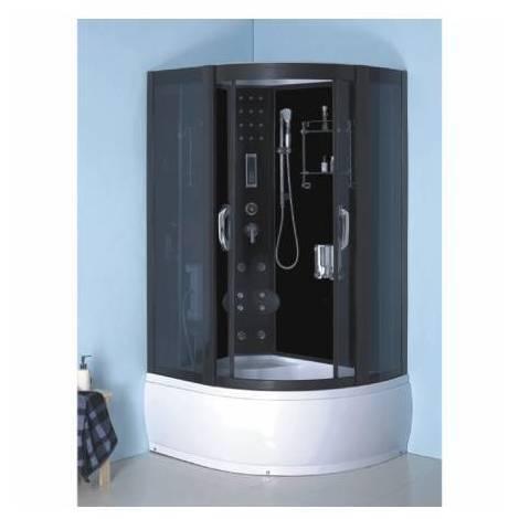 combin baignoire douche smart 85 120 215 cm mp 1225 lahd. Black Bedroom Furniture Sets. Home Design Ideas