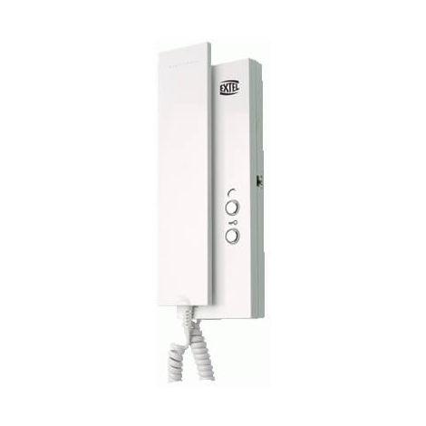 Combiné supplémentaire Extel CB BUS PRO - 710010