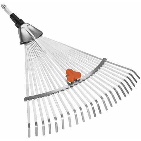 Combisystem Verstellbesen. 30 - 50 cm breit   3103-20