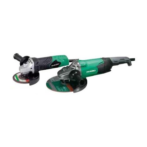 Metabo we 24-230 MVT quick Angle Meuleuse 2400 watts 606470000