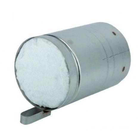 Combustion chamber - GEMINOX : 87168061110