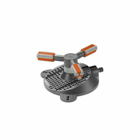 Comfort Comfort Mambo GARDENA Rotary Sprinkler - 2062-20
