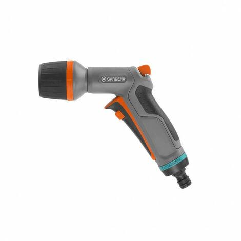 Comfort ecoPulse cleaning gun GARDENA - 18304-34