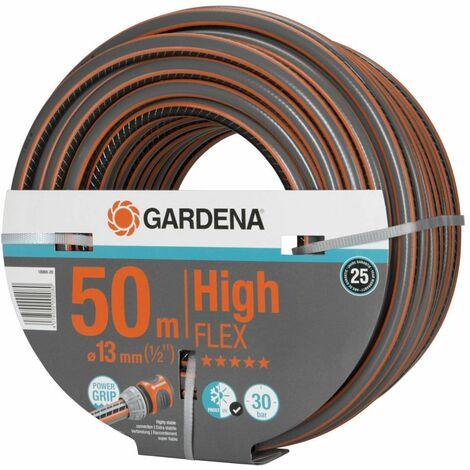 Comfort HighFLEX Schlauch 10x10. 13 mm (1/2''). 50m. ohne Systemteile   18069-20