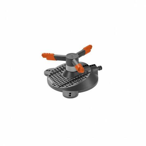 Comfort Samba GARDENA Comfort Rotary Sprinkler - 2060-20