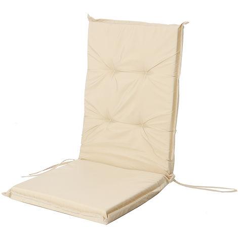 Comfortable Soft Chair Cushion Recliner Seat Cushions Lounge Chair Cushion