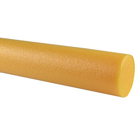 COMFY® NOODLE Gelb 160cm