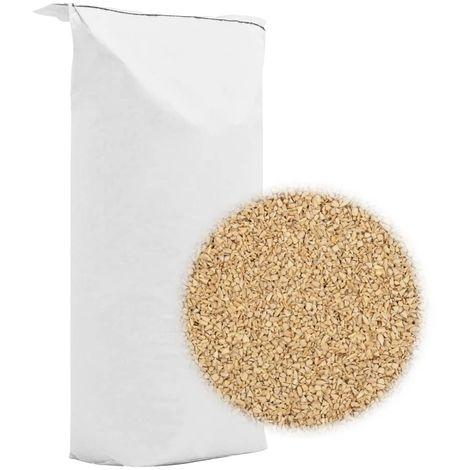 Comida para pajaros pipas de girasol peladas 25 kg