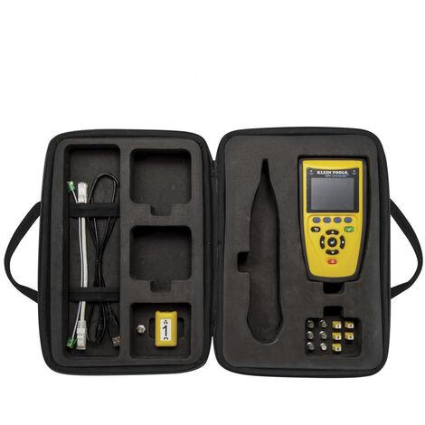 Commander™ Tester Kit