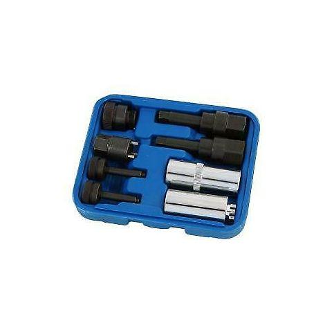 Common Rail Diesel Injector Repair Kit 8 piece