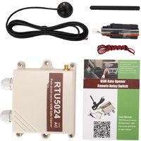 Bachmann 918,020/C/âble de connexion HDMI 5/m