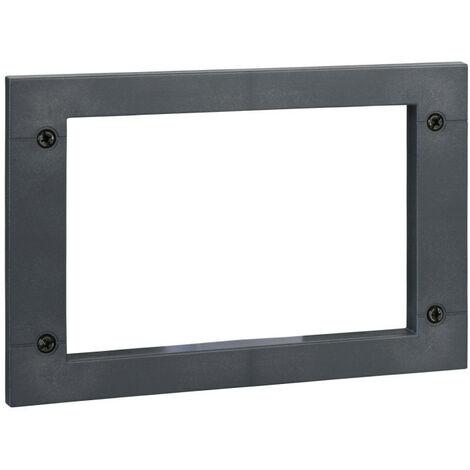 Compact INS/INV - Cadre de porte (ins/inv250) (31079)