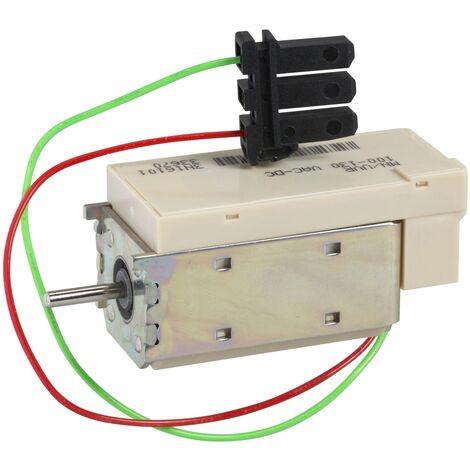 Compact NS - Déclencheur voltmétrique MN - 200..250Vcc/ca 50/60Hz - 33671
