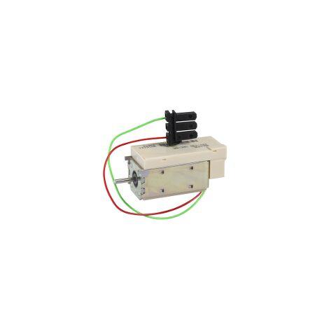 Compact NS - Déclencheur voltmétrique MN - 24..30Vcc/ca 50/60Hz - 33668