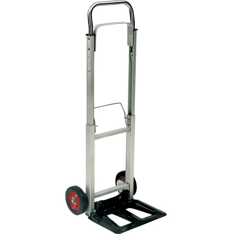 Image of Compact Sack Truck 90KG Capacity - GPC