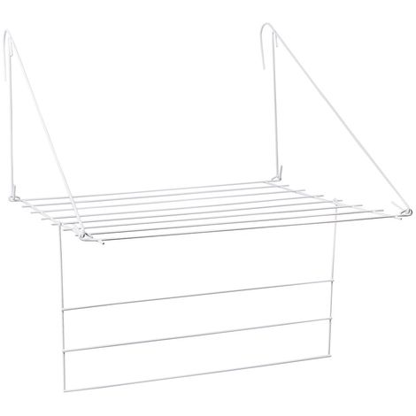Compact Utility Airer