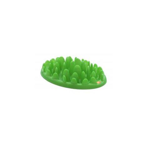 Company Of - Slow Feeder Green - sgl