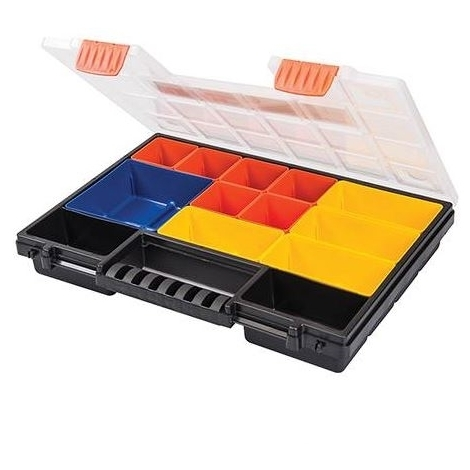 Compartment Organiser - 13 Compartment