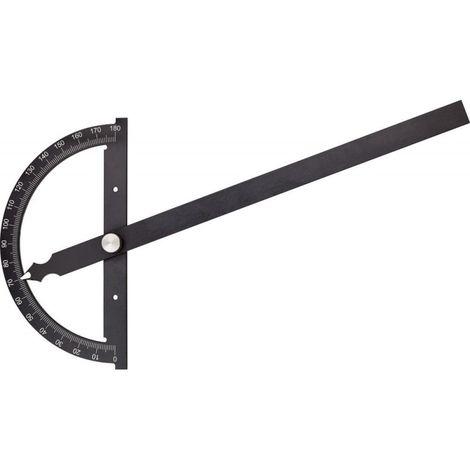 Compas 80/120mm FORTIS
