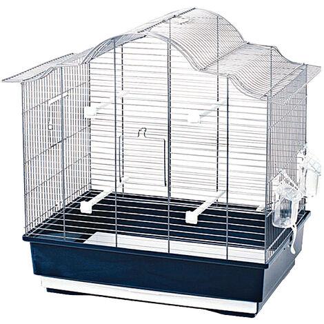Complete bird cage model Sofia
