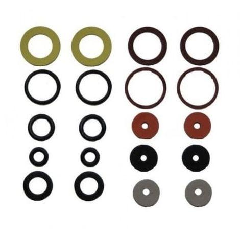 Complete set of battery seals 20 pcs