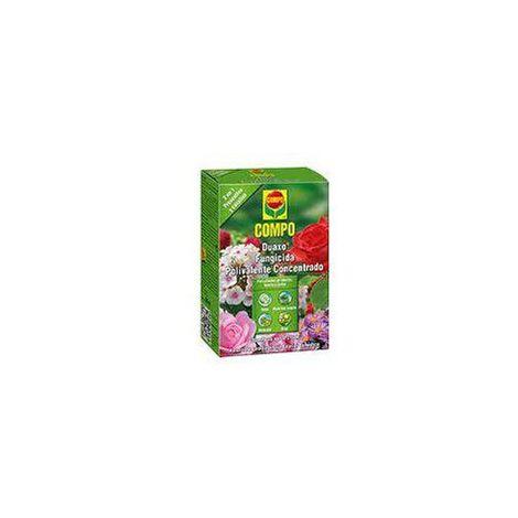 Compo Duaxo fungicida Polivalente Concentrado 100ml 100 ml