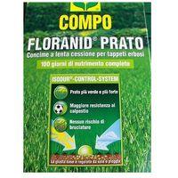 COMPO Floranid® Prato da Kg 5