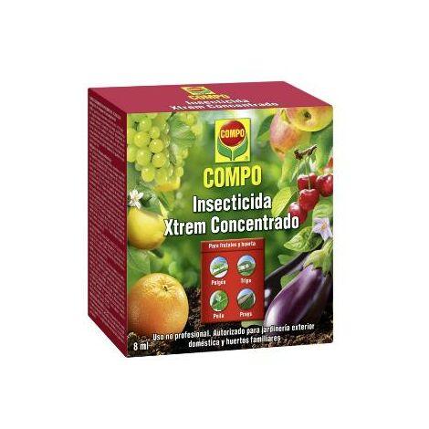COMPO Insecticida Xtrem Concentrado