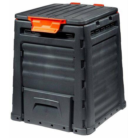 Compostador polipropileno Eco 320L Keter