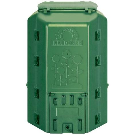 Composteur 530 l DuoTherm