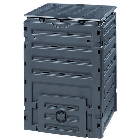 Composteur Eco-master 300 L