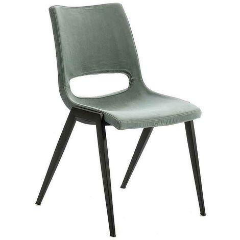 Comprar silla original Schuller modelo ALOHA