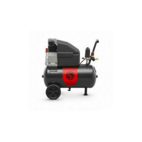 Compresor CHICAGO PNEUMATIC CPRA 24 L20 MS -