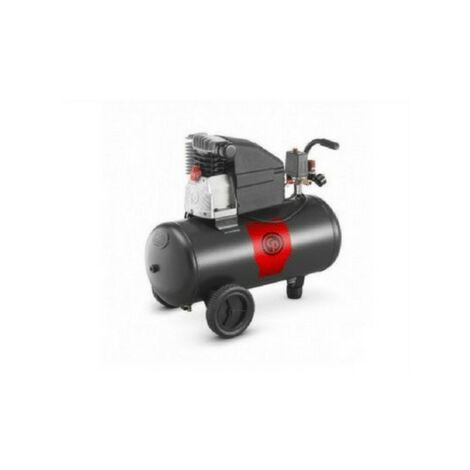 Compresor CHICAGO PNEUMATIC CPRA 50 L20 MS -
