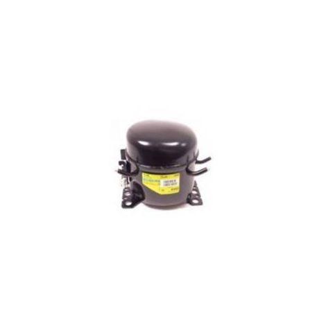 Compresor Danfoss/Secop R134 Gas - Tl4G - 80w (1/8 cv) C.O. 49030323