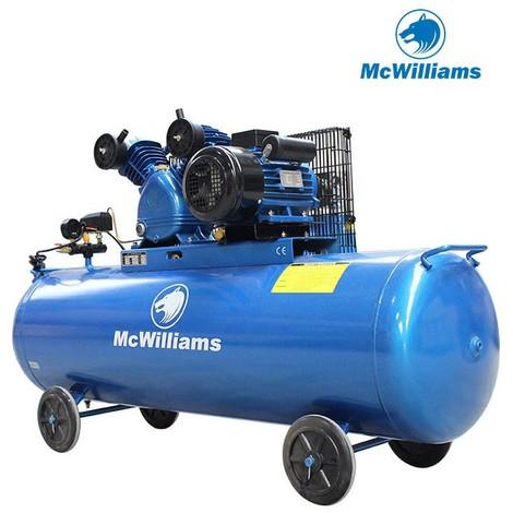 Compresor de aire McWilliams 3CV 270L