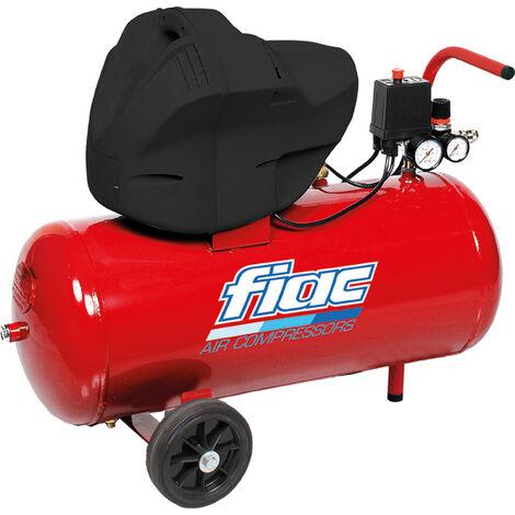 COMPRESOR FIAC F6000/U 50L 3HP