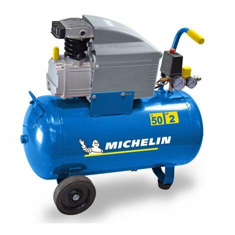 "main image of ""COMPRESOR MICHELIN MB50"""