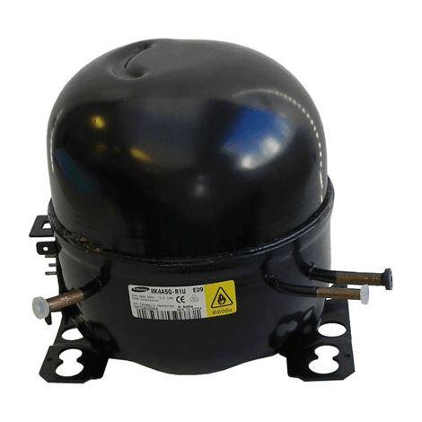 Compresseur 155/160w R600a 220/240v~50 MK4A5QR1UE09 Pour REFRIGERATEUR