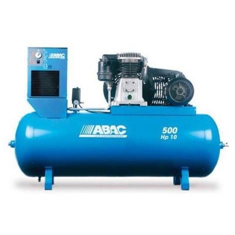 Compresseur à piston B6000/500 FT 7.5 SECH 4116000167