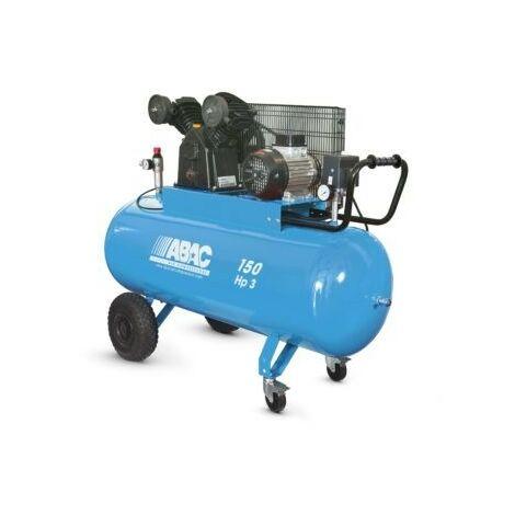 Compresseur à piston VCF3/150 CM3 4116021397